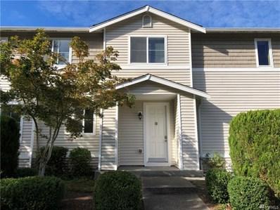 2604 Erwin Ave, Dupont, WA 98327 - MLS#: 1357617