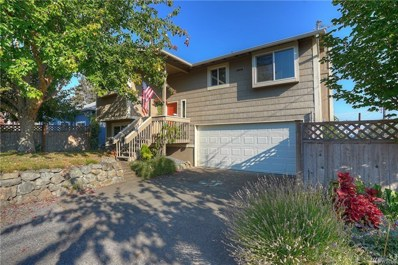 5701 N 48th St, Tacoma, WA 98407 - MLS#: 1357633