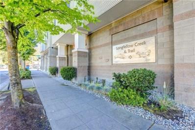 2401 SW Brandon St UNIT 210, Seattle, WA 98106 - MLS#: 1357645
