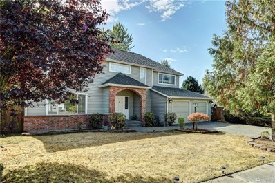 743 SW 328th Place, Federal Way, WA 98023 - MLS#: 1357695