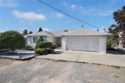 8421 8th Ave SW, Seattle, WA 98106 - MLS#: 1357760
