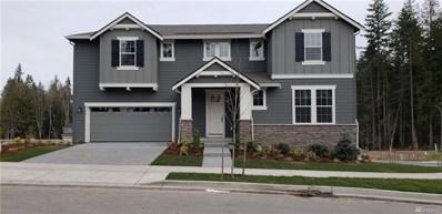29030 NE 155th (Lot 103) St, Duvall, WA 98019 - MLS#: 1357770