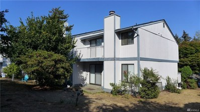 21101 80th Ave W UNIT 10, Edmonds, WA 98026 - MLS#: 1357775