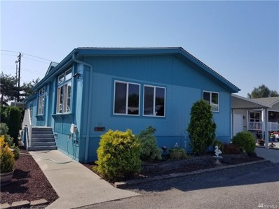 14727 43rd Ave NE UNIT 141, Marysville, WA 98271 - MLS#: 1357780