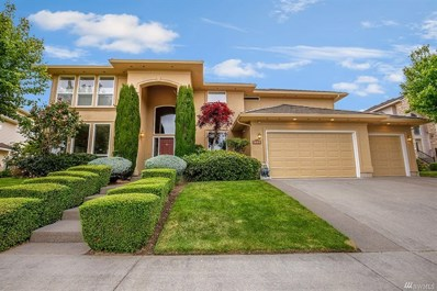 1604 NW Gregory Dr, Vancouver, WA 98665 - MLS#: 1357781