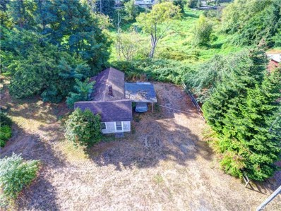 5404 Grove St, Marysville, WA 98270 - MLS#: 1357800