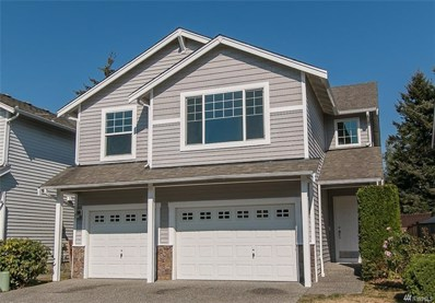 11503 23rd Ave W, Everett, WA 98204 - MLS#: 1357820