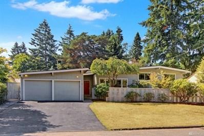 211 Lake Hills Blvd, Bellevue, WA 98008 - MLS#: 1357823