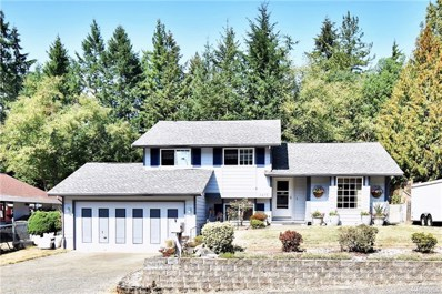 3475 Foxwood Dr SE, Port Orchard, WA 98366 - MLS#: 1357826