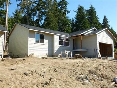 3139 Glacier Lane, Camano Island, WA 98282 - MLS#: 1357915