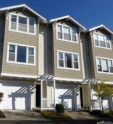 2680 139th Ave SE UNIT 30, Bellevue, WA 98005 - MLS#: 1357925