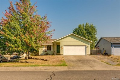 1907 Hawthorne Ct, Woodland, WA 98674 - MLS#: 1357960