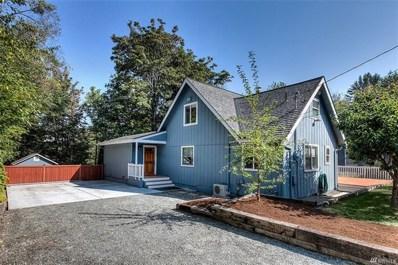 2700 NE 98th St, Seattle, WA 98115 - MLS#: 1357995