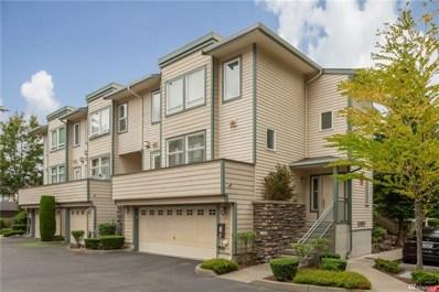 14870 SE 16th St UNIT 6, Bellevue, WA 98007 - MLS#: 1358034