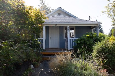 7755 Highland Park Wy SW, Seattle, WA 98106 - MLS#: 1358048