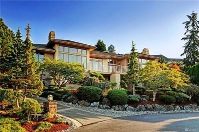 5655 171st Ave SE, Bellevue, WA 98006 - MLS#: 1358049