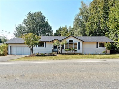 501 Nile Ave NE, Renton, WA 98059 - MLS#: 1358055