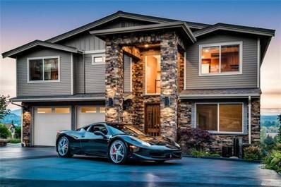3221 Stonecrop Lane, Bellingham, WA 98226 - MLS#: 1358094