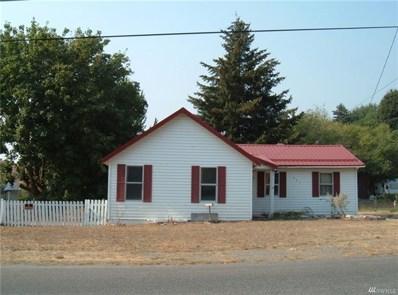 921 Mill St, Okanogan, WA 98840 - MLS#: 1358095