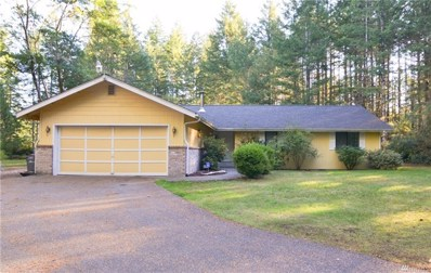 5289 SW Lake Helena Rd, Port Orchard, WA 98367 - MLS#: 1358105