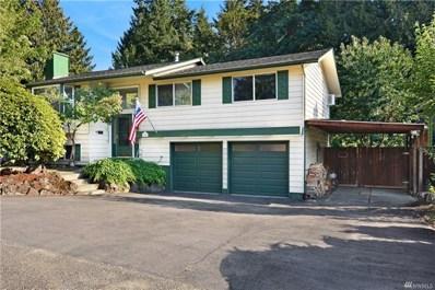 12539 SE 188th Place, Renton, WA 98058 - MLS#: 1358111