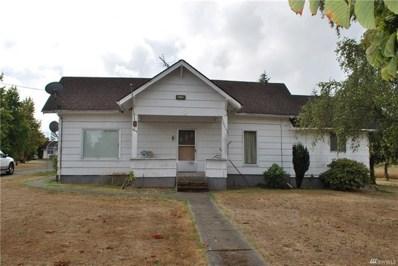 664 Rhoades Rd, Winlock, WA 98591 - MLS#: 1358137