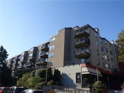 500 W Roy St UNIT W103, Seattle, WA 98119 - #: 1358148