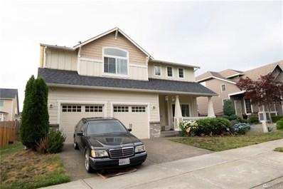 14310 SE 287th, Kent, WA 98042 - MLS#: 1358161
