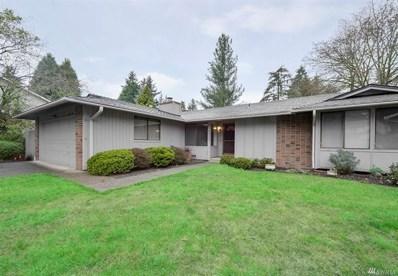 15524 SE 178th Place, Renton, WA 98058 - MLS#: 1358164