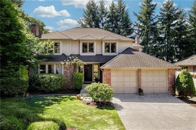 14913 SE 61st Ct, Bellevue, WA 98006 - MLS#: 1358174