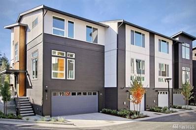 1555 139th Lane NE, Bellevue, WA 98005 - MLS#: 1358190