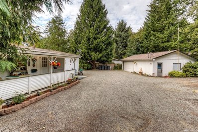 27303 220th Place SE, Maple Valley, WA 98038 - MLS#: 1358207
