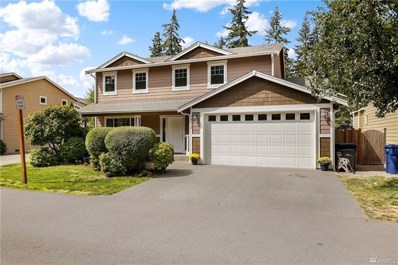 14232 44th Ave W, Lynnwood, WA 98087 - MLS#: 1358278