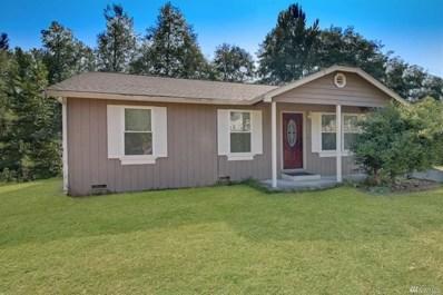 4043 S 302nd Place, Auburn, WA 98001 - MLS#: 1358279