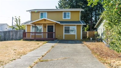1230 E 59th St, Tacoma, WA 98404 - MLS#: 1358288
