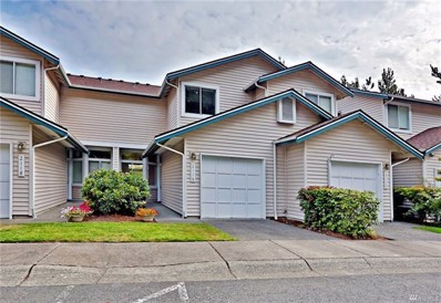 2116 NW Pacific Elm Dr UNIT 2116, Issaquah, WA 98027 - MLS#: 1358297