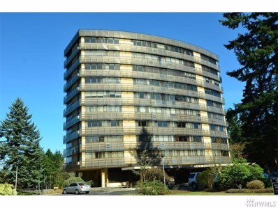 1910 Evergreen Park Dr SW UNIT 203, Olympia, WA 98502 - MLS#: 1358339