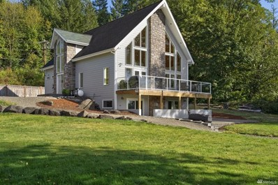3372 E State Route 302, Belfair, WA 98528 - #: 1358341