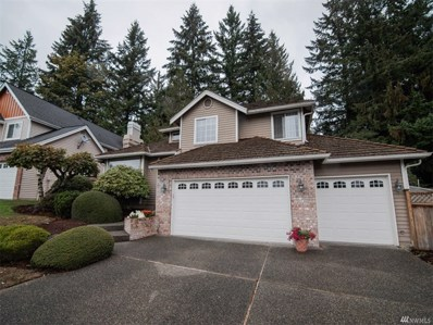 25600 Lake Wilderness Country Club Dr SE, Maple Valley, WA 98038 - MLS#: 1358355