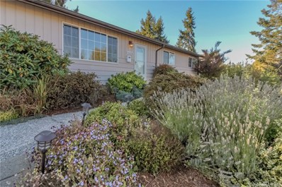 4626 N Defiance St, Tacoma, WA 98407 - MLS#: 1358362
