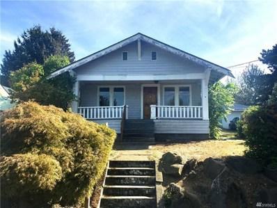 3222 38th Ave SW, Seattle, WA 98126 - MLS#: 1358367