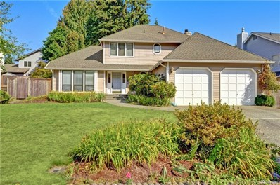 15714 SE 184th St, Renton, WA 98058 - MLS#: 1358368