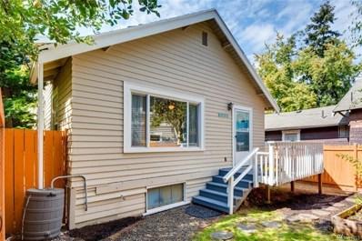 5211 Delridge Wy SW, Seattle, WA 98106 - MLS#: 1358397