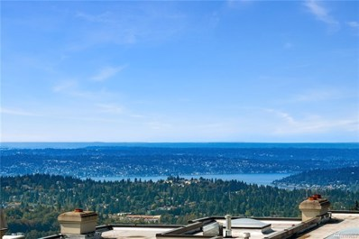 5438 154th Ave SE, Bellevue, WA 98006 - MLS#: 1358421