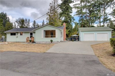 2815 Ruggs Lake Rd, Everett, WA 98208 - MLS#: 1358423