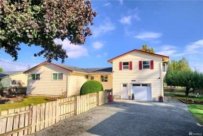18045 Norman Place, Mount Vernon, WA 98273 - MLS#: 1358430