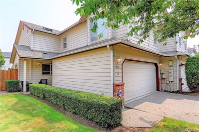 18823 19th Dr SE, Bothell, WA 98012 - MLS#: 1358431