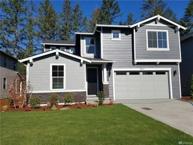 8013 116th St Ct SW UNIT Lot8, Lakewood, WA 98498 - MLS#: 1358439