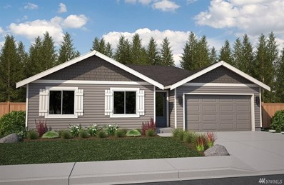 808 Cedar Lane SW UNIT Lot78, Orting, WA 98360 - MLS#: 1358444