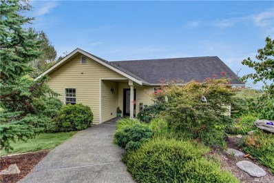 6806 Foster Slough Rd, Snohomish, WA 98290 - MLS#: 1358446